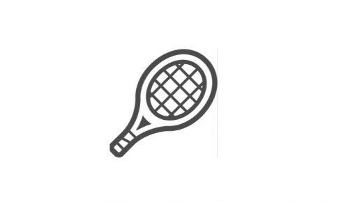 増永光男が教える!硬式テニスで安定したスピンをかけるには?